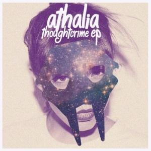 Athalia ThoughCrime Ep