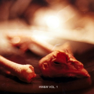 HW&W Vol. 1 (Huh, What & Where)