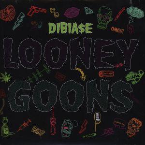 Dibiase Looney Goons