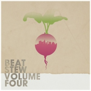 Beat Stew Vol. 4 - Various Artists