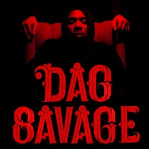 Dag Savage Mixtape