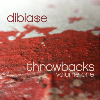 dibiase - throwbacks