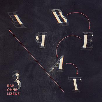 Rapohnelizenz Beat Tape 3