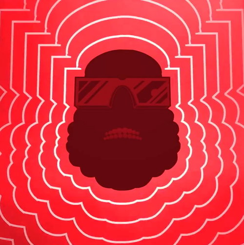 Captain Murphy - Duality Mixtape
