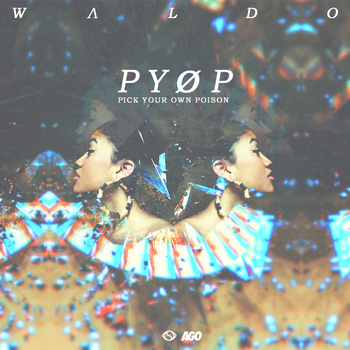 Waldo - PYOP