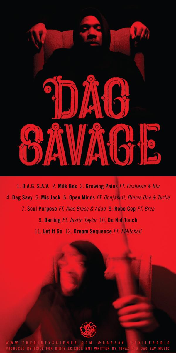 dagSavage-coverArt