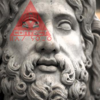 Haz Solo - Avoid Eye Contact