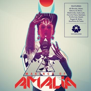 amalia-makingsof360