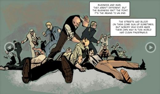 12-reasons-comic1