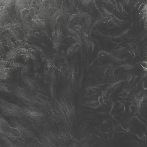 Cashmere Cat Remixes