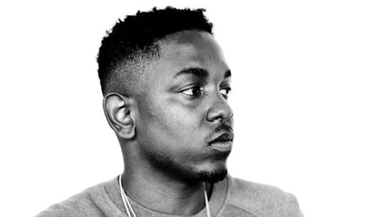 kendrick-lamar-white-background