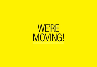 moving-sign